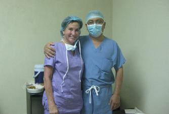 ballie brown with surgeon.fw